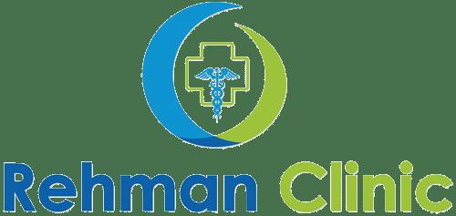 Rehman Clinic
